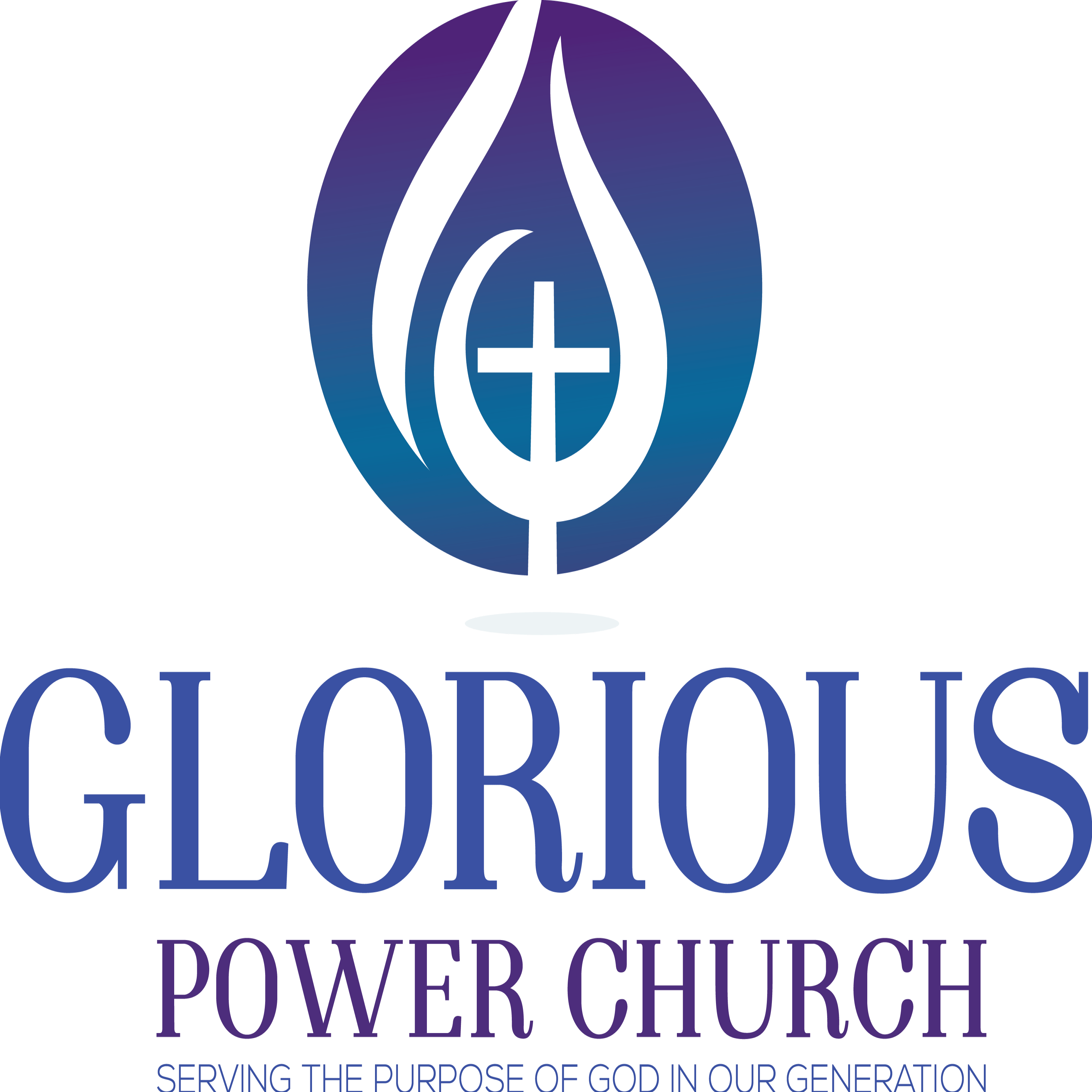Glorious Power Church